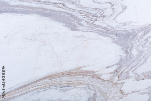 La pose en embrasure Marbre Marble texture in classic white color as part of your new design work.