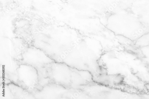 Marble granite white backgrounds wall surface black pattern graphic abstract light elegant black for do floor ceramic counter texture stone slab smooth tile gray silver natural for interior decoration - 303368392