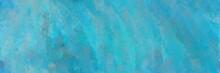 Seamless Pattern Texture. Grun...
