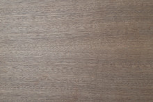 Light Brown Wooden Laminate Ba...