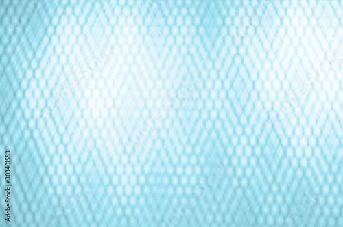 Photo image backdrop Slika na platnu