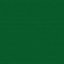 Seamless Purl Stitch Knit Green Pattern. Christmas Backgroung