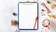 canvas print picture - New Year Goals,Plans,Action.Business motivation,inspiration concepts.