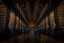 DUBLIN, IRELAND, DECEMBER 21, ...