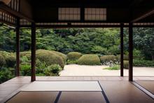 Beautiful Open Pavilion Of Shi...