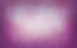 Pastel purple pink background with blurred marbled texture and faint grunge border design