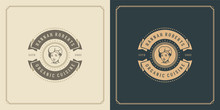 Restaurant Logo Design Vector ...