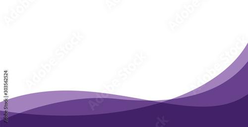 Fotografija simple purple background