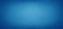 Bright Pretty Blue Background ...