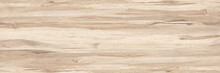 Wooden Texture Pattern With Hi...