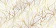 voucher, style, leaves, golden, vip, metallic, geometric, marble, modern, luxury, banner, wedding, gold, frame, card, invitation, foil, vintage, marbled, botanical, stone, packaging, business, exotic,