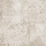 rocznik dywanowa tekstura, dekoracyjny tło - 303780796
