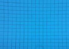 The Mosaic Swimming Pool Botto...