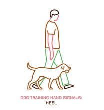Dog Command Icons-08