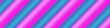 canvas print picture - Seamless diagonal stripe background abstract, pattern banner.