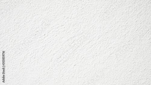 Cuadros en Lienzo Wand mit Rauputz fein