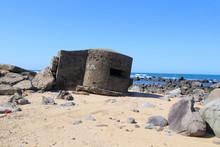 Bunker04