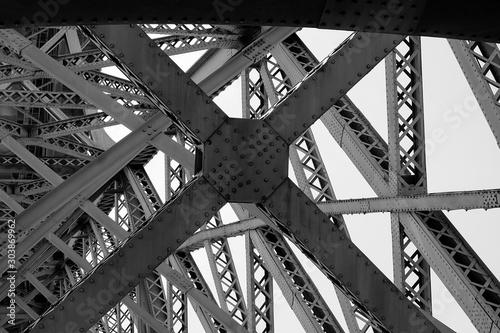 Photo ponte d Luiz