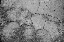 Abstract Cement Background. Cr...