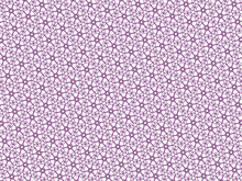 Colorful Purple Pattern Background Texture For Artwork Or Webdesign