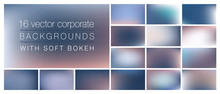 16 Corporate Backgrounds With ...