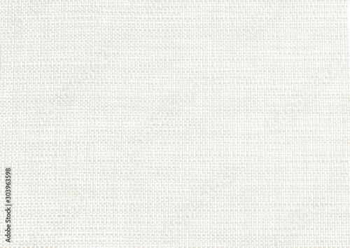 Obraz 麻のような生地ベクターデータ - fototapety do salonu