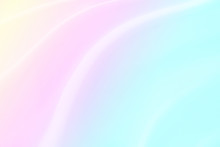 Pastel Color Background With A Pattern That Is Soft And Fluffy Can Be Used As Wallpaper. Abstract Background
