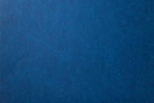 青いマーブル調の紙素材