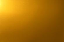 金色の紙の背景素材