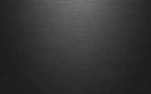 Black Steel Plate Abstract Bac...