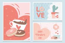 Happy Valentines Day Chocolate...
