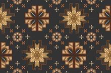 Indonesian Batik : Is A Techni...