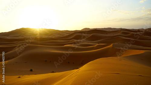 Photo Merzouga, Marruecos