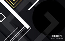 Abstract Background Geometric ...