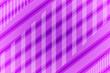 Leinwandbild Motiv abstract, pink, wallpaper, design, wave, light, illustration, purple, art, white, curve, line, graphic, pattern, texture, backdrop, lines, waves, color, blue, backgrounds, red, digital, motion