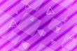 Leinwandbild Motiv abstract, pink, design, wallpaper, light, purple, blue, illustration, pattern, texture, backdrop, red, color, technology, gradient, graphic, wave, white, art, digital, business, lines, artistic, curve