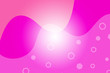 Leinwandbild Motiv pink, abstract, illustration, light, design, purple, love, wallpaper, heart, valentine, red, texture, bokeh, art, white, circle, day, pattern, backdrop, soft, backgrounds, decoration, bright, color