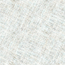 Seamless Abstract Pattern. Gray Texture. Shallow Hatching.