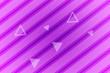 Leinwandbild Motiv abstract, pink, heart, illustration, love, design, christmas, valentine, card, wallpaper, art, pattern, backgrounds, decoration, white, winter, purple, graphic, snow, holiday, frame, red, blue