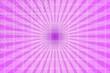 Leinwandbild Motiv abstract, blue, design, light, wallpaper, wave, illustration, pattern, lines, backdrop, graphic, texture, color, art, digital, purple, curve, technology, pink, backgrounds, motion, colorful, line