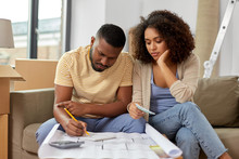 Mortgage, Moving And Real Esta...