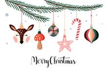 Christmas Greeting Card/invit...