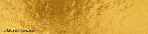 Photo gold texture background