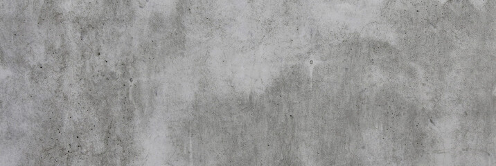 concrete wall texture may used as background