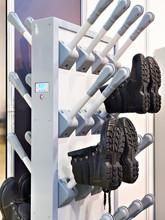 Electric Industrial Shoe Dryer