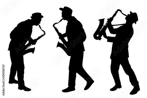 Music player - 4