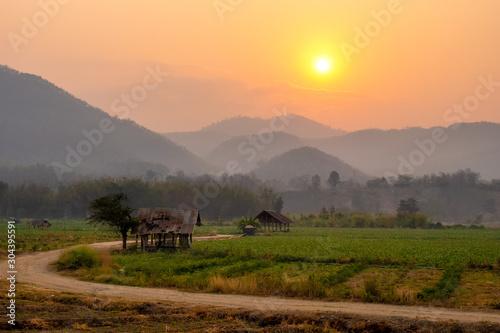 pai-tajlandia