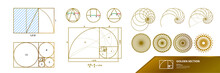 Golden Ratio For Creative Desi...