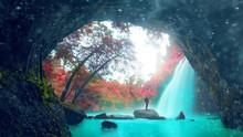 Amazing Traveler Adventure Sta...
