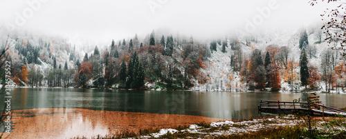 do-sypialni-miekki-jesienny-widok-na-karagol
